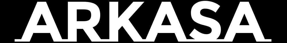 ARKASA Logo